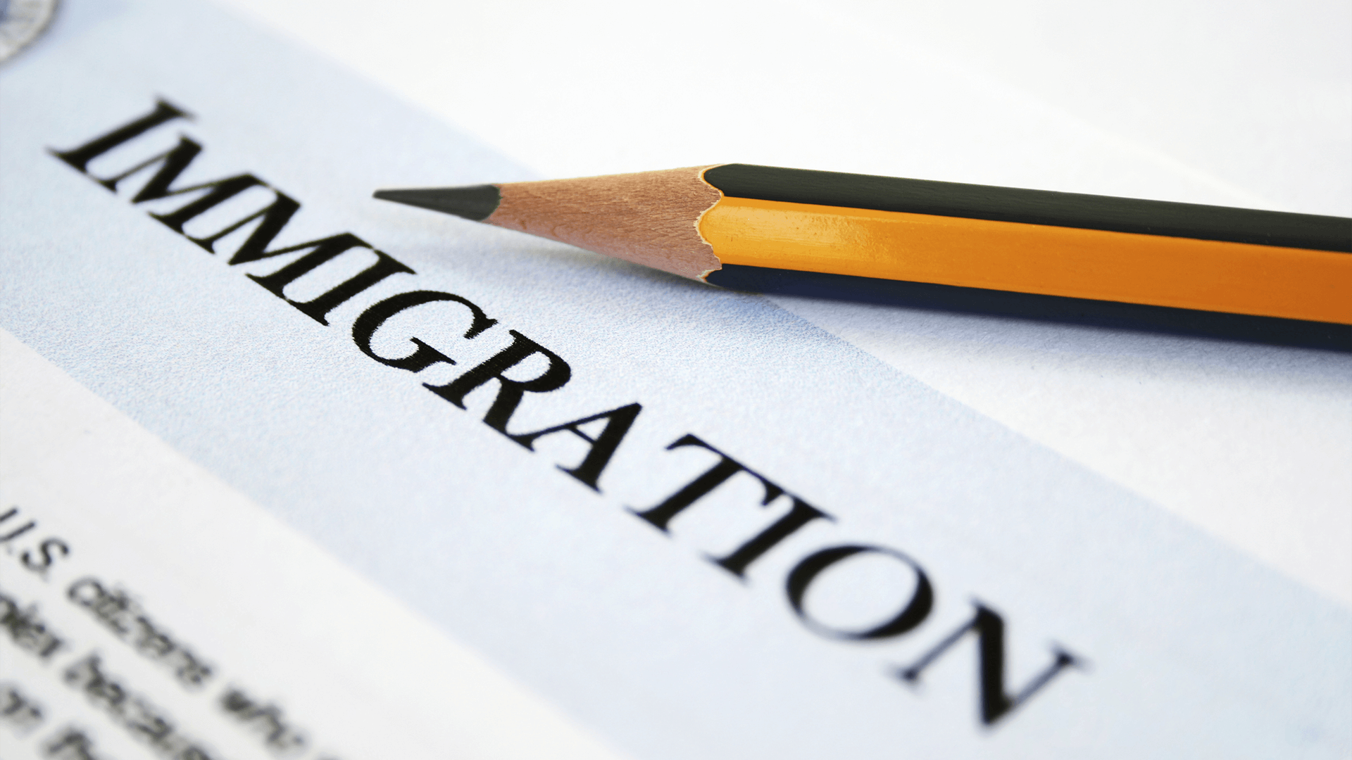 Check Out Best Ways To Get Best Immigration Consultant In GTA