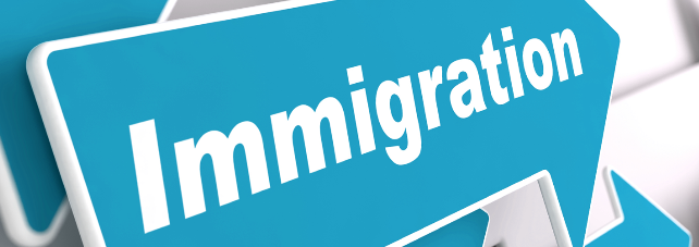 Traits of a best immigration consultant in Toronto