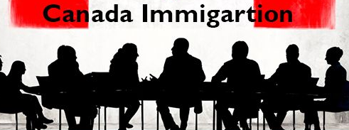 What to Look for While Hiring The Best Immigration Consultant in Toronto