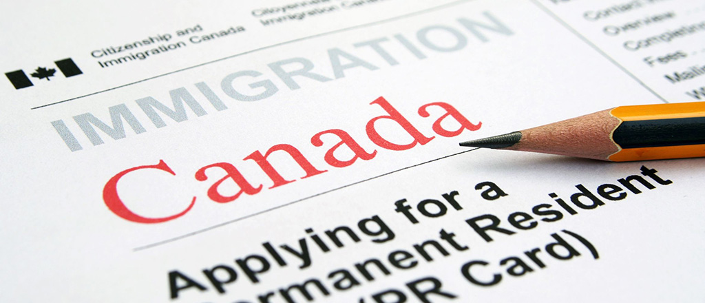 Points To Remember While Choosing the Best Immigration Consultant