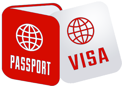5 Traits That Will Help You To Find The Best Immigration Consultant In Brampton